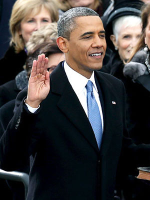 obama_2013_2nd_inauguration