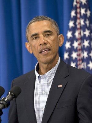 presiden_obama_20140814